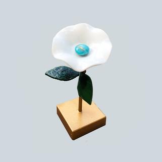 Flower _white_teal.jpg