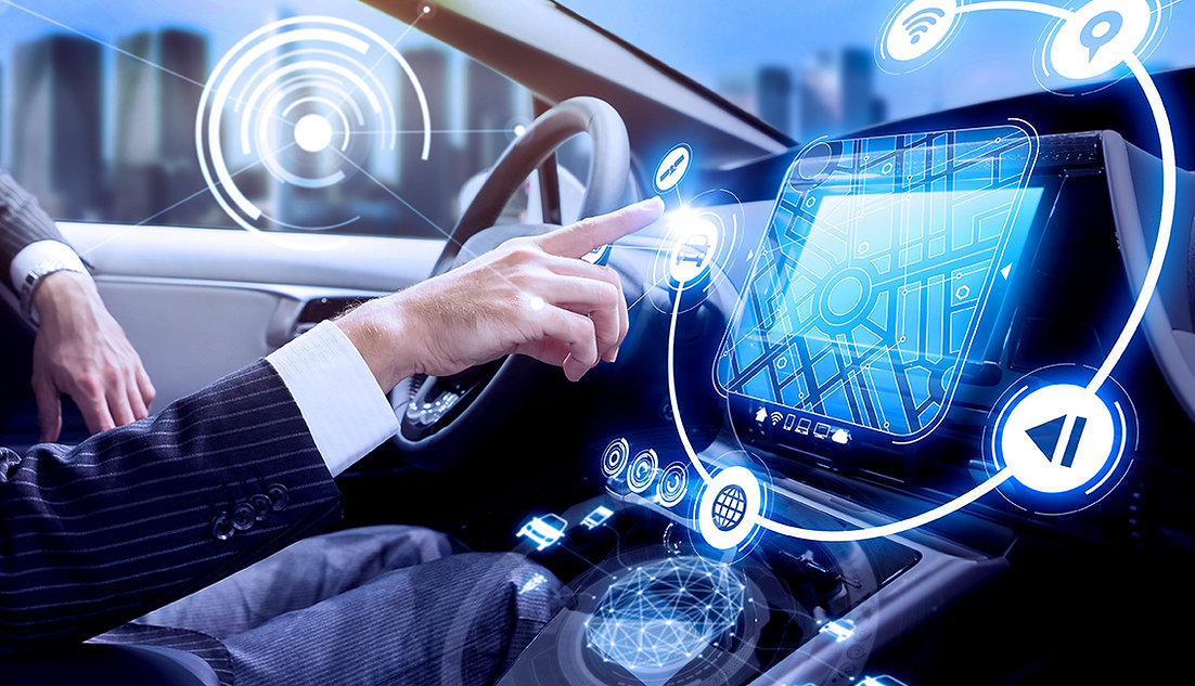1140-future-of-self-driving-cars.imgcach