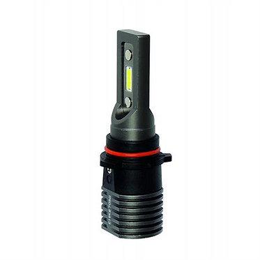 LAMPADE LED SIRIUS POWER P13W PG18.5d-1 12/24V