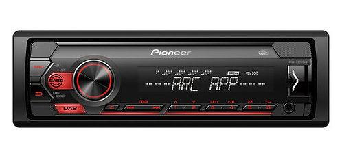Stereo Pioneer 1 DIN