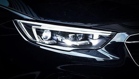 Opel-Insignia-LED-Matrix-Light-308449.jp