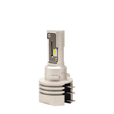 KIT HEADLIGHT LED SIRIUS TRUCK H15 18-60V 6500K