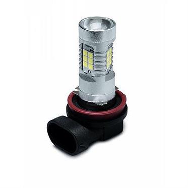 LAMPADE LED SERIE POWER H8 12V
