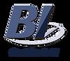 logo-BI-Gestão_2020_2.png