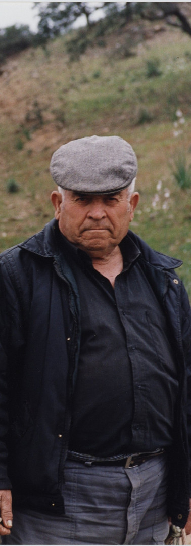 Nelson Cavaco