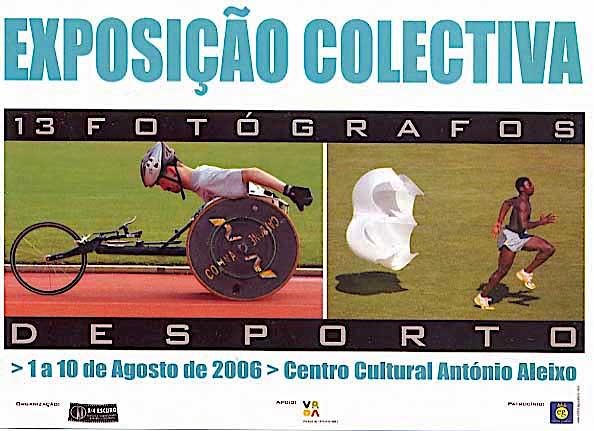 desporto_2007