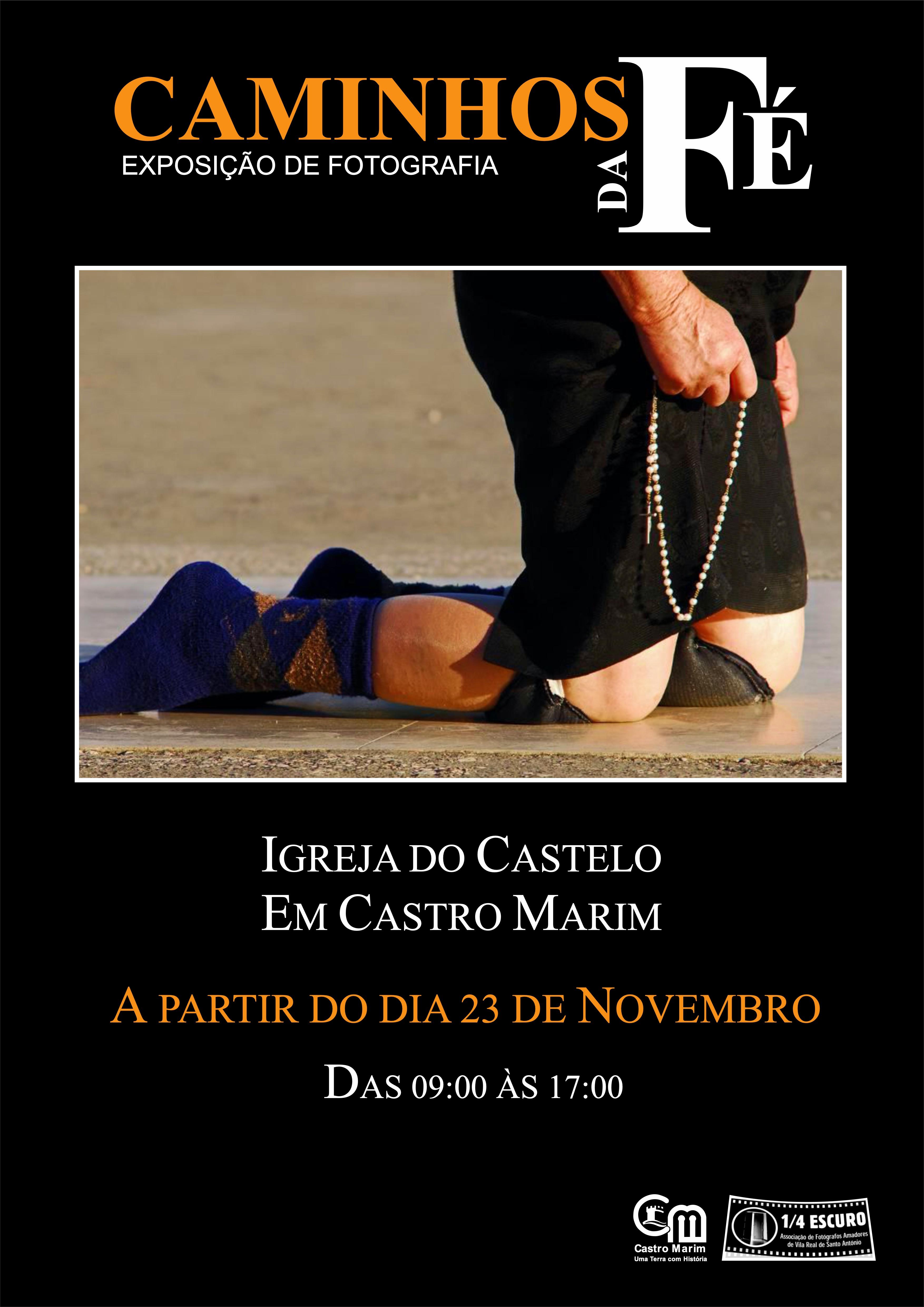 Caminhos_fe_cm