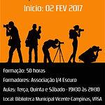 cursofoto2017_a3.jpg
