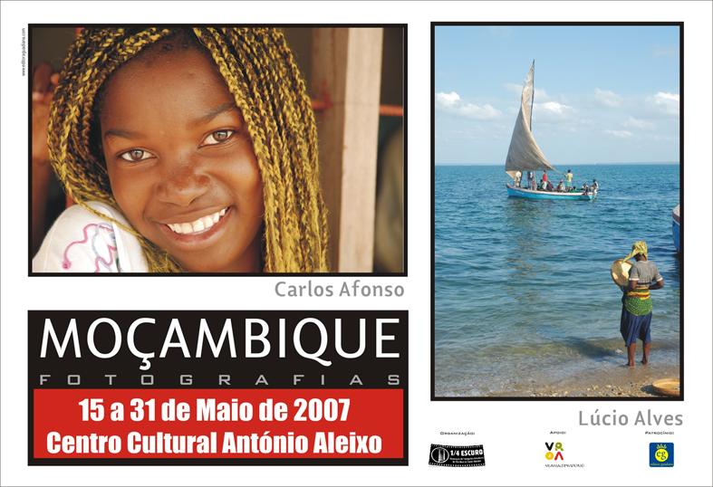 MOÇAMBIQUE_2007