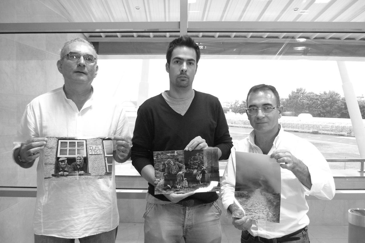 """2010 - Concurso """"PortugalGentes e Lugares"""""""