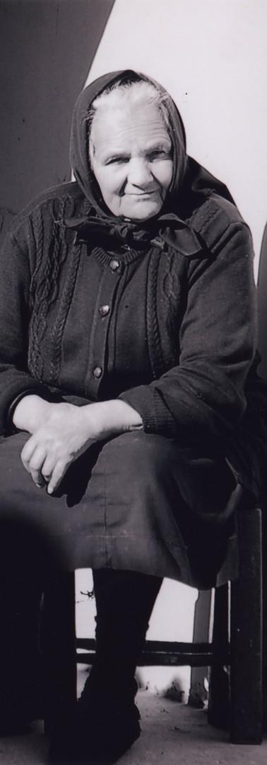 Maria de Fátima Condeço