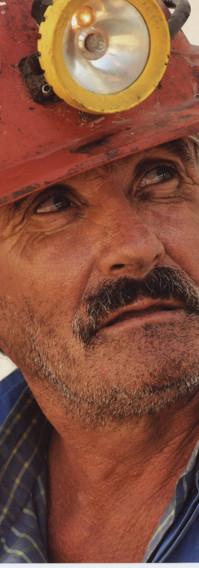 José Luis Rua Nacher