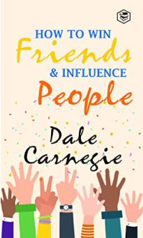 Dale Carnegie & Fundraising