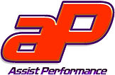 Assist Performance Athletic Performance