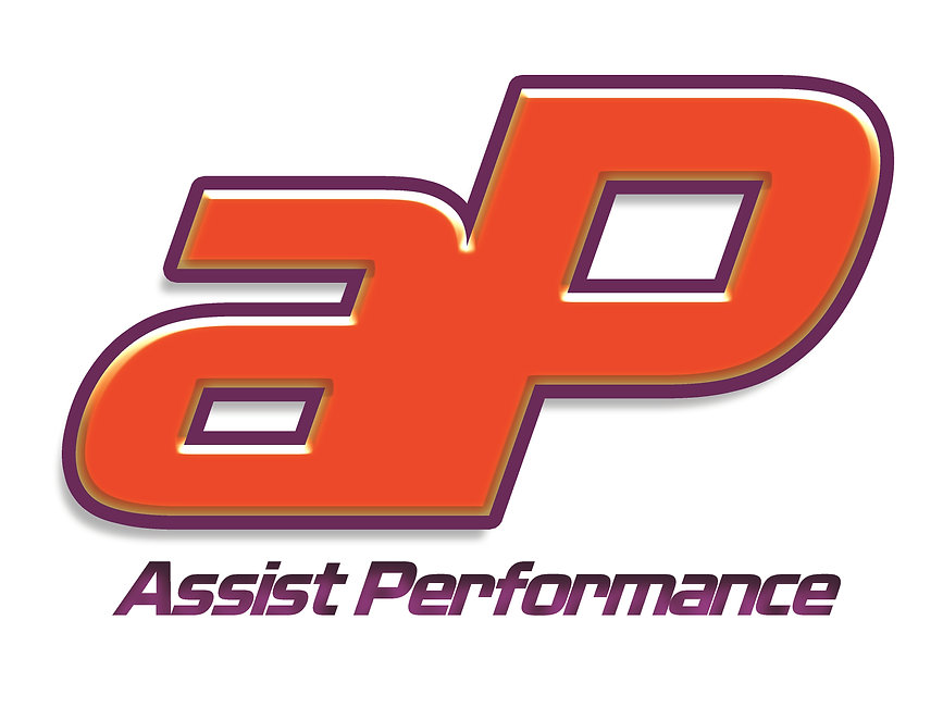 ASSIST PERFORMANCE LOGO 7.jpg