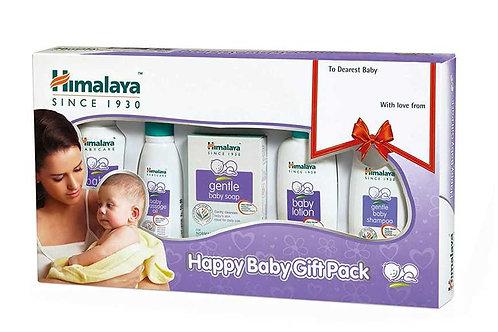 Himalaya Happy Baby