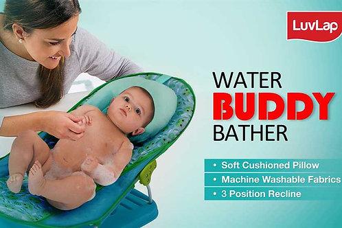 Water  Buddy Bather