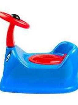 Florite Car Potty Seat