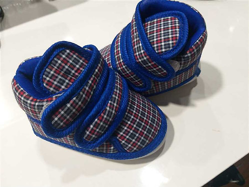 Sd Muscial Shoes 6
