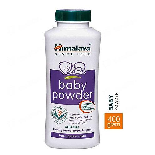 Baby Powder 400G