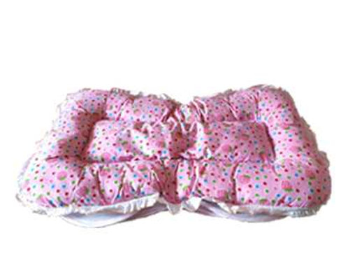 Skinco Lovely Bed