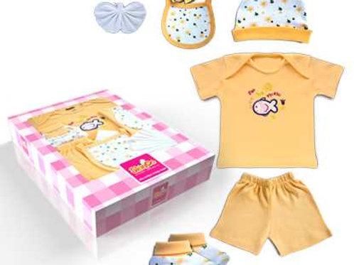 Skinco Gift Set