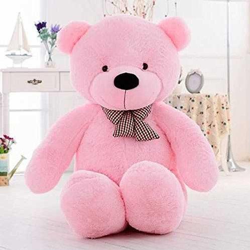 Soft Toys 1079