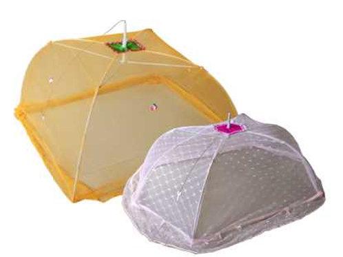 Net Umbrella Premium Skinco