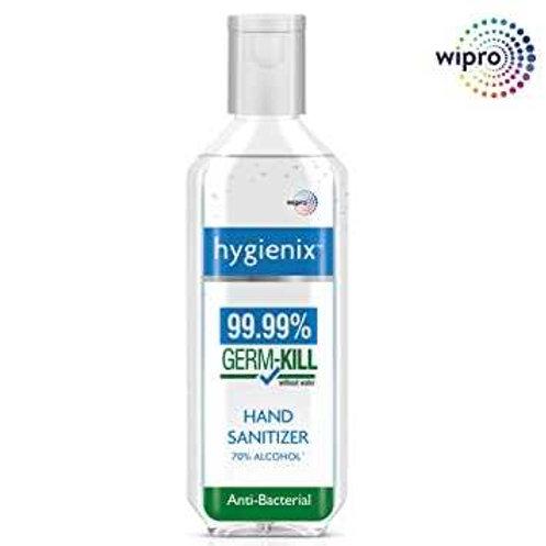 Wipro Hygienix 100Ml