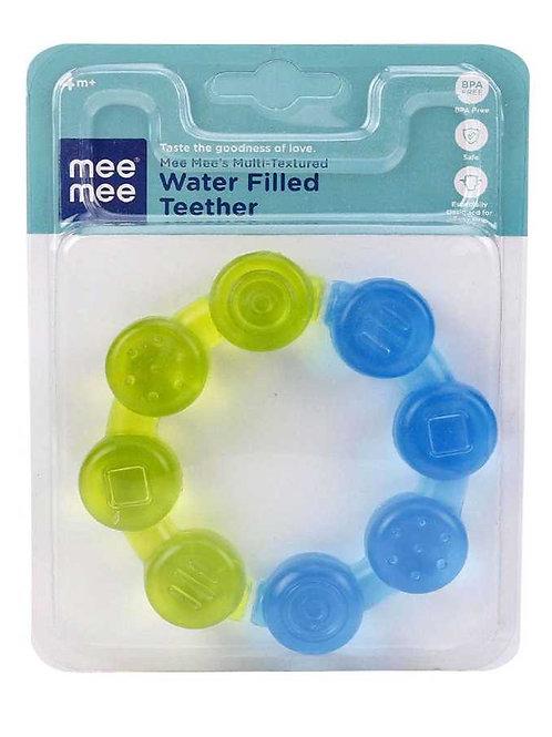 Meemee Water Filled Teether