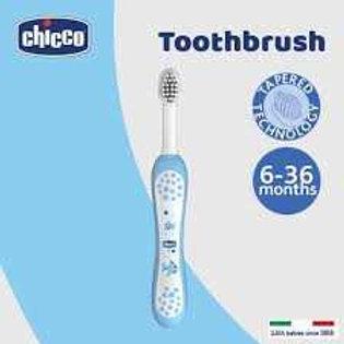 Chicco Fresh 6-36 M