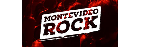MVD ROCK 2020.jpg