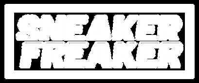 SNEAKER FREAKER.png