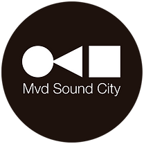 MVD SOUND CITY LOGO.png