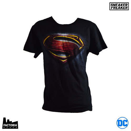 DC COMICS T-SHIRT OFFICIAL LICENSE