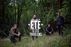 ETÉ_&_LOS_PROBLEMS_SLIDER.jpg