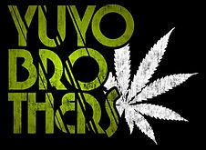 YUYO BROTHERS LOGO 2.jpg