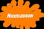 LOGO NICKELODEON.png