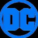 LOGO DC COMICS.png