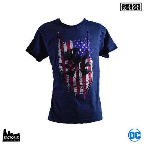 DC COMICS T-SHIRT OFFICIAL LICENSE