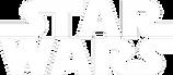 LOGO STAR WARS.png