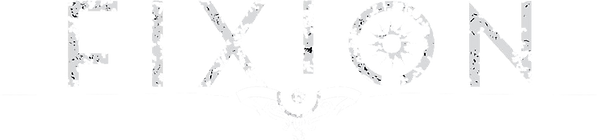 fixion logo.png