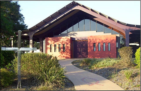 gracemere building.jpg