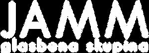 glasbena skupina za poroko bend za poroko logo