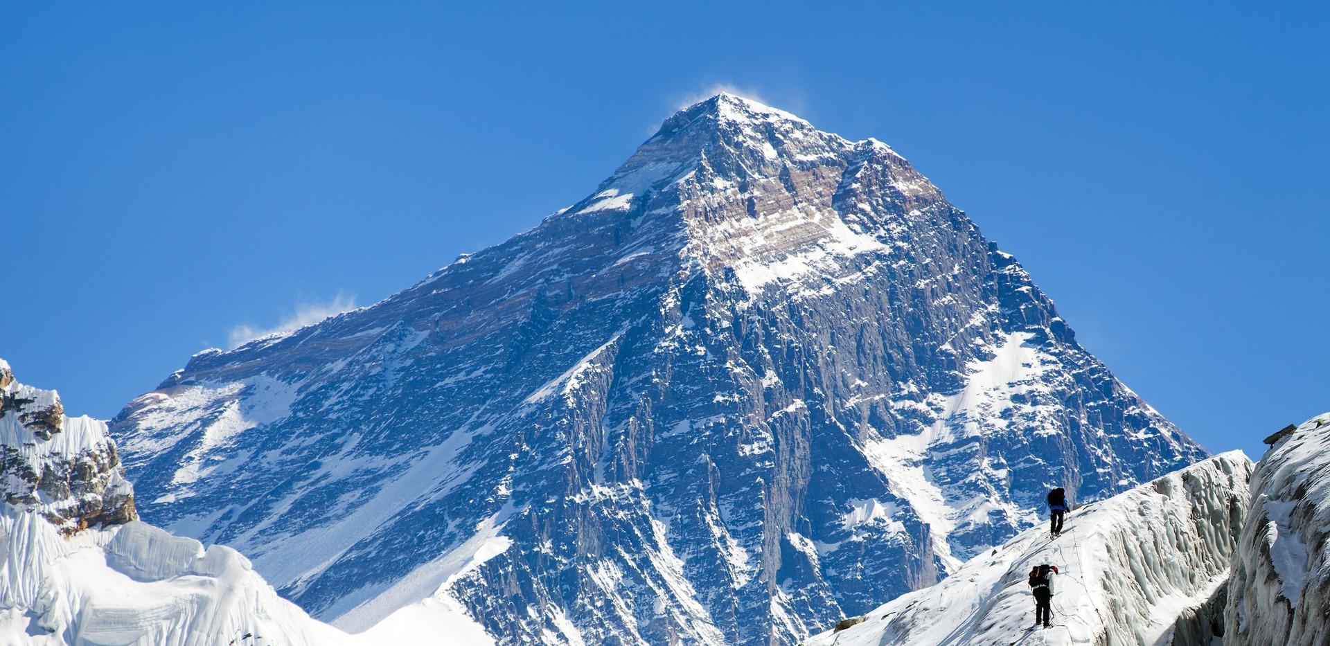 Mount Everest.jpg