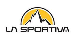 sportiva.jpg