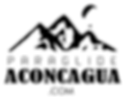 PGAconcagua_Logo2.png