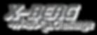 x-Berg Challenge Logo 2016 1 Dark Grey W