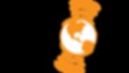 SPOT15_SavedBy_logo_TM 1.png