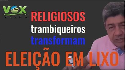 Capa RELIGIÃO.jpg
